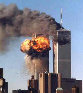 The Tragedy of 9/11 and the Horror of Righteous Certainty
